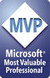 Microsoft Most Valuable Professional ASP/
